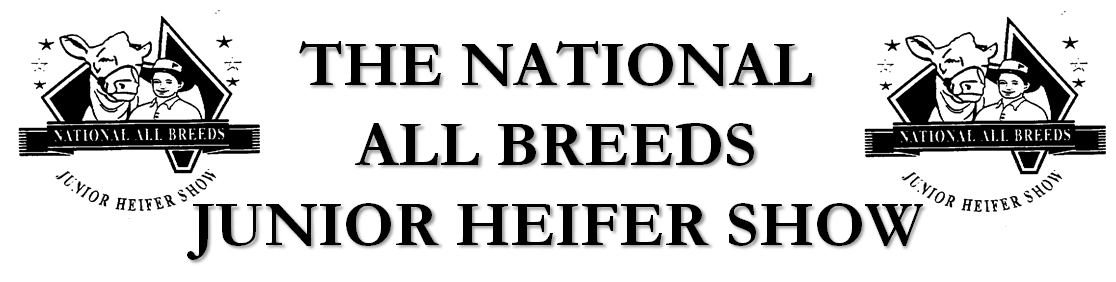 ... sponsorship results gallery contact us website sponsored by herdlink: www.nationalallbreeds.com.au